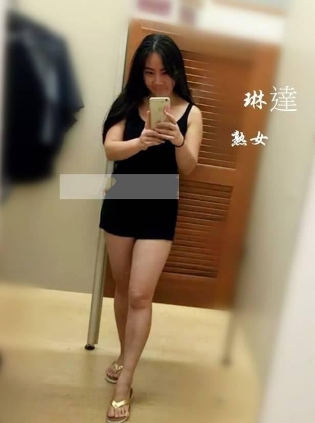 台北外送正妹身材很火辣 腰很美 配合度很高 床上玩很大<賴101teas>